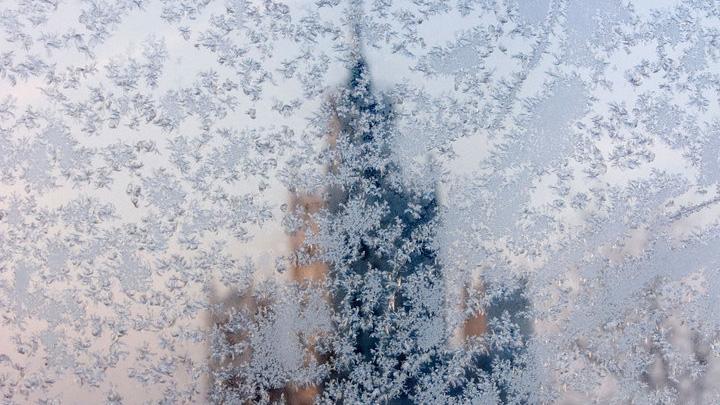 Синоптики рассказали, когда из Воронежской области уйдут морозы