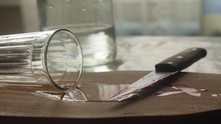 Шесть трагедий у воронежских кафе. За что убивали людей после ссор в заведениях города