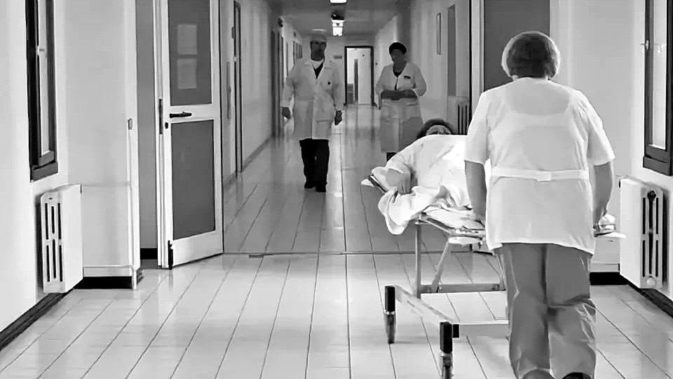Беременная женщина скончалась вворонежской БСМП