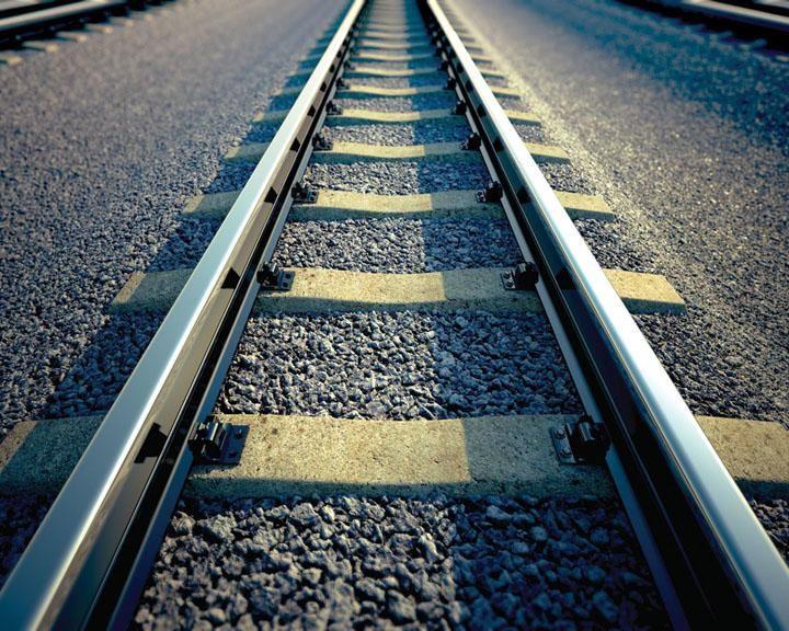 В Воронежской области строительство железной дороги в обход Украины завершат на год раньше