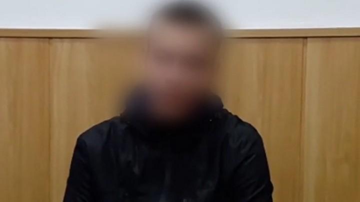 В Воронежской области наркокурьеру вынесли приговор за перевозку 1 кг «солей»