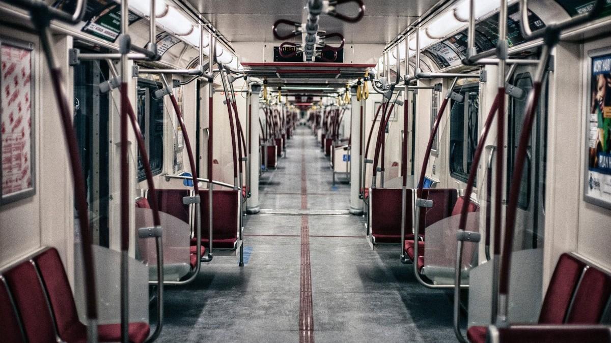 Переговоры с японцами по строительству воронежского метро пройдут в апреле
