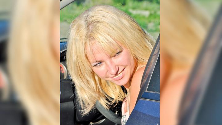 Сестра женщины, которую в центре Воронежа переехал байкер: «Марина находится в коме»