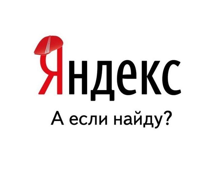 Яндекс рассказал о необычных поисковых запросах воронежцев