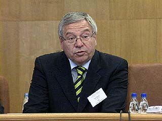 Йорг Вендиш: Немецкие предприятиям готовы делать инвестиции