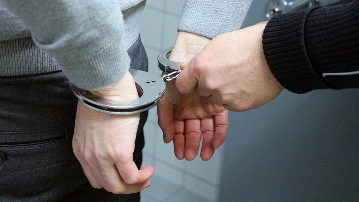 Воронежец объяснил нападение на продавщиц опьянением и пропажей денег