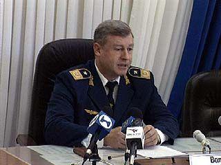 ЮВЖД занимает 4-е место по комфортабельности среди Российских дорог