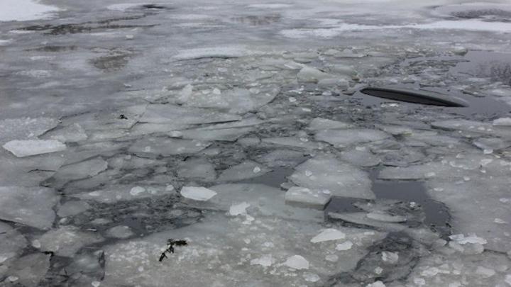 Тело пропавшего 61-летнего жителя Воронежской области нашли в озере