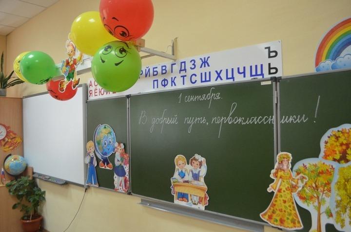 ВВоронеже вмикрорайоне «Озерки» через два года построят школу