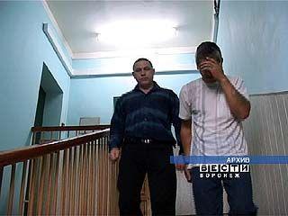 За пытку утюгом - в тюрьму на 12 лет