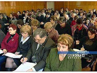 Заседание коллегии в Роспотребнадзоре посвятили пестицидам