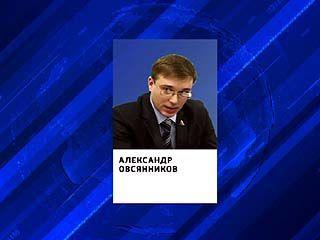 Желающих стать мэром Воронежа становится больше