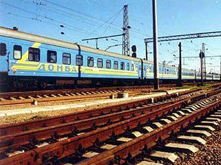Железнодорожники готовятся к массовым перевозкам на юга