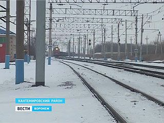 Железную дорогу в обход Украины всё-таки построят - решение принято