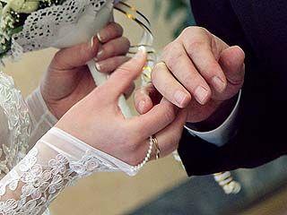 Женихи и невесты Воронежа теперь защищены от коррупции