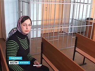Женщину, которая пыталась убить собственных детей, отправили на принудительное лечение
