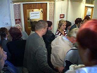 Жильцы общежитий должны приватизировать комнаты до 1 марта 2010 года