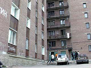 """Жильцы общежития не хотят платить """"Июлю"""" за жилье в 5 раз больше чем раньше"""