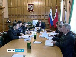 """Жилых домов в """"Оптимисте"""" не будет"""