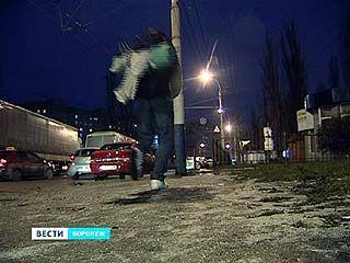 Житель Коломны Михаил Филаретов до столицы зимних олимпийских игр решил добежать
