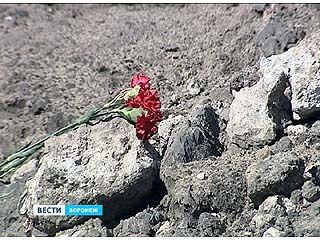Житель Отрожки погиб недалеко от строительной площадки
