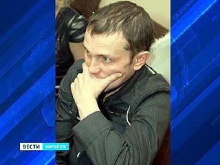 Житель Воронежа уже 17 дней не может покинуть пределы Турции