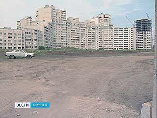 Жители микрорайна Дубрава собрали подписи за строительство школы и детсада