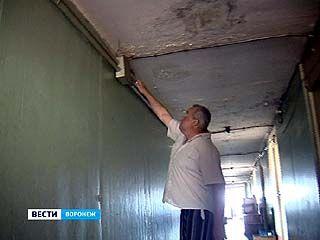 Жители нескольких домов посёлка Шилово уже 20 лет ждут расселения