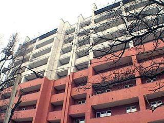 Жители общежитий могут купить жилье по цене в несколько раз ниже рыночной