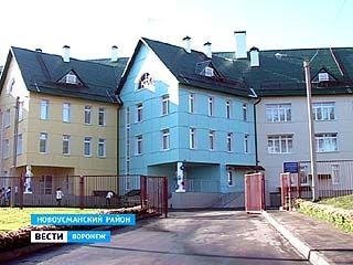 Жители посёлка Шуберское вынуждены жёстко экономить воду