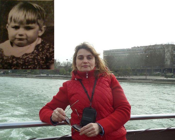 Жительница Ижевска, которую 51 год назад бросили в роддоме, ищет мать в Воронеже