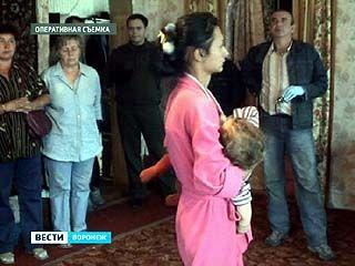 Жительница Новохоперского района организовала целую сеть по сбыту героина