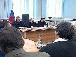 Жительнице Воробьевского района предъявлено обвинение в убийстве сына