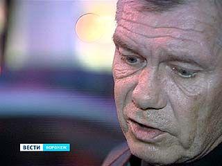 Живой Леонид Кулаков пока официально остаётся мёртвым. В суде перепутали фамилию