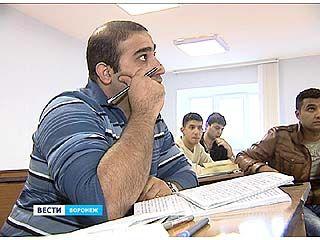 Знание русского языка стало обязательным для трудовых мигрантов