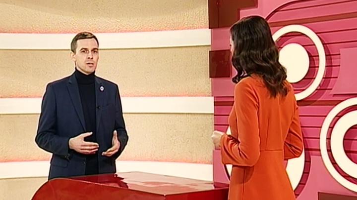 Начальник управления инноваций Воронежского госуниверситета рассказал о новом статусе вуза
