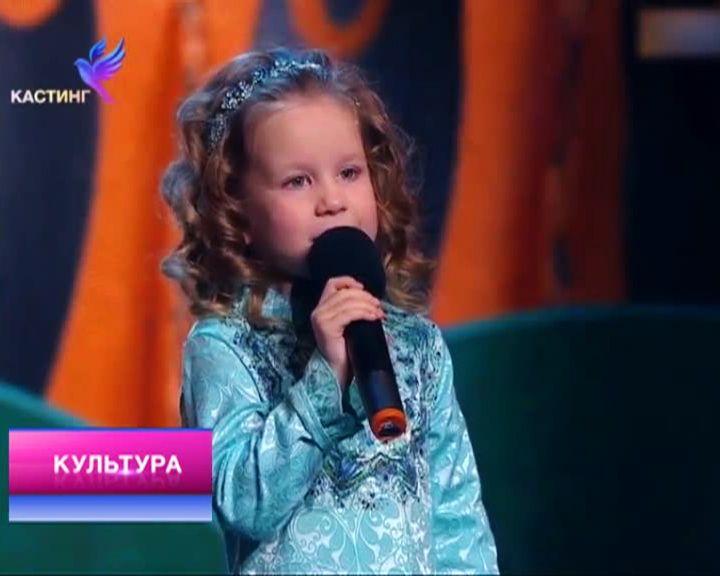 «Зодчество VRN», всероссийский конкурс талантов и джаз из воронежской глубинки