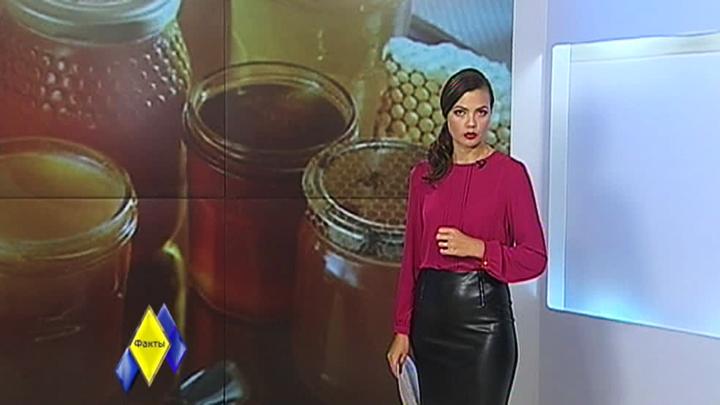 Как фальсификат попадает на прилавки медовых ярмарок в Воронеже