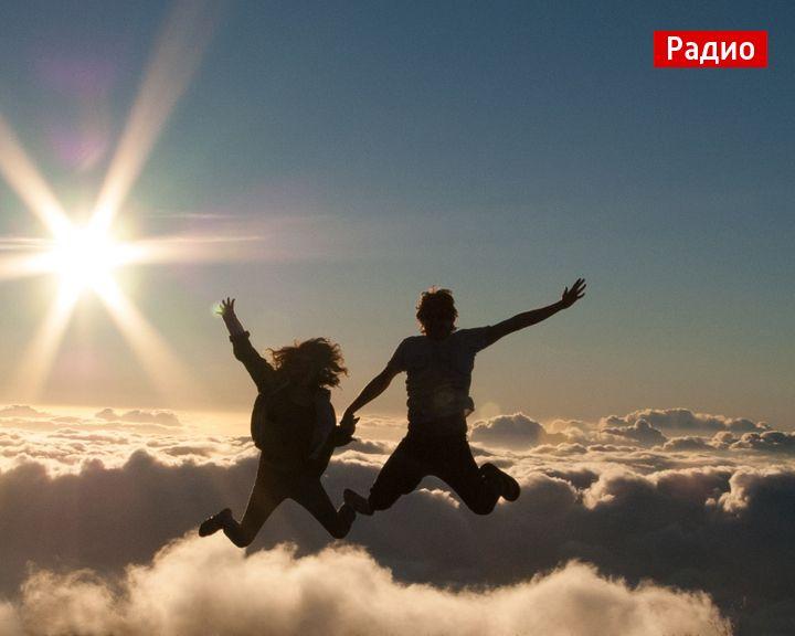 Воронежские филологи рассказали, что означает выражение «на седьмом небе»