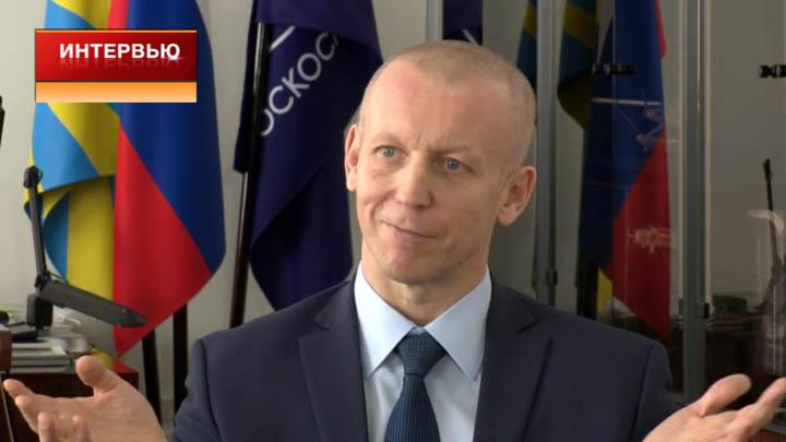 Директор Воронежского мехзавода: «Мы должны убедиться сами, что «косяк» был, но он единичный»