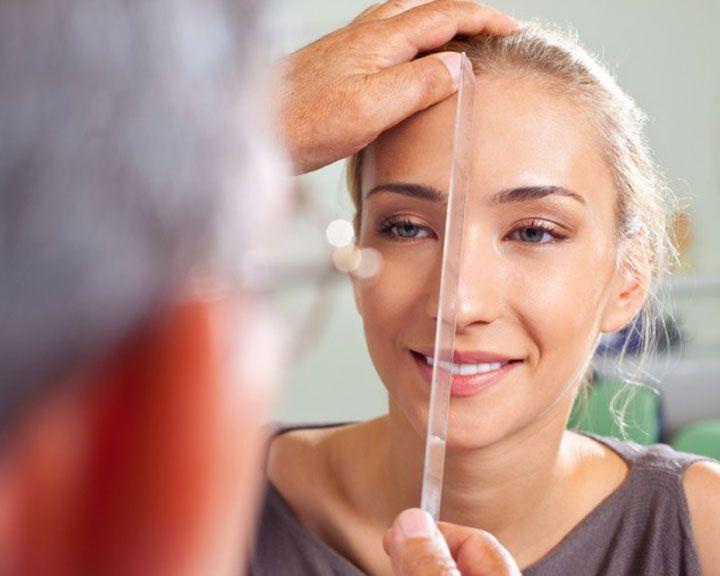 Эстетическая медицина – всё о ринопластике