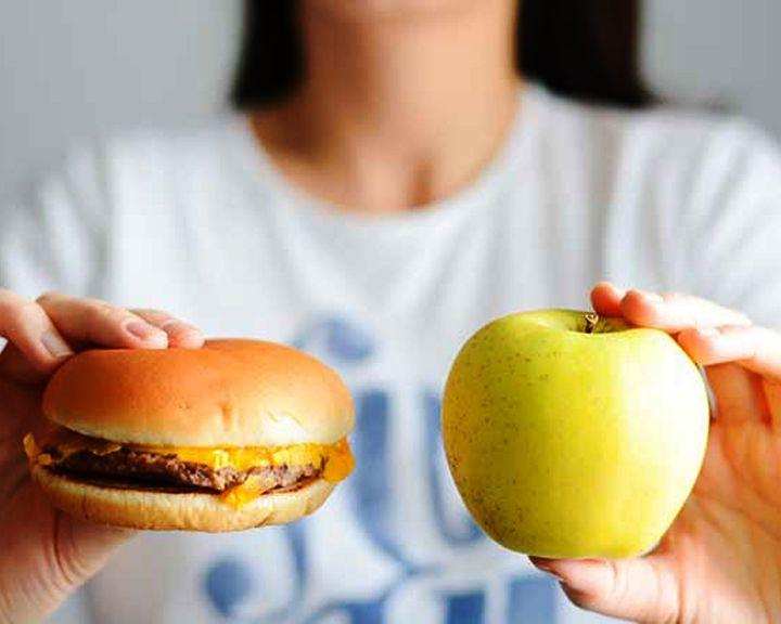 Что нужно знать о «плохом» и «хорошем» холестерине