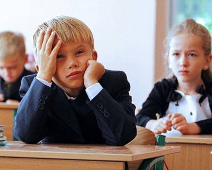 В школах Воронежа и области ликвидируют вторую смену