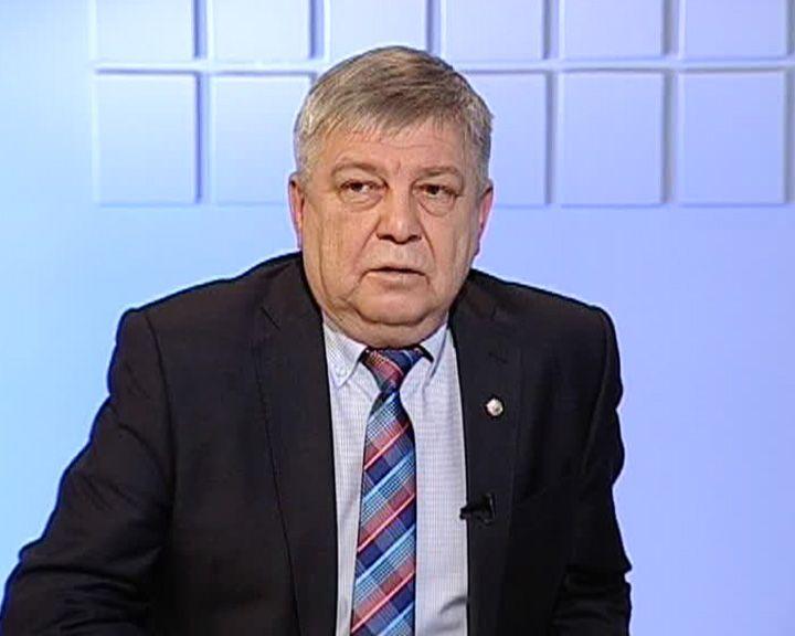 Профессор Воронежского аграрного университета: Мы отказались от использования ГМО