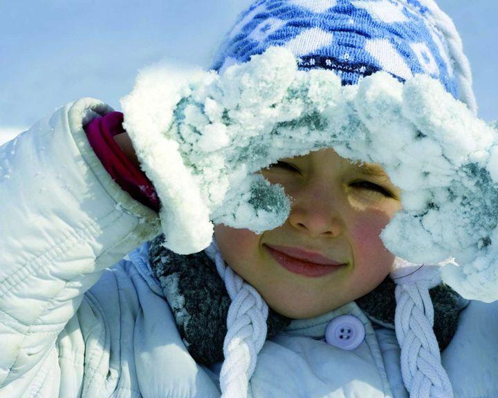 Холодовая аллергия – причины, профилактика, лечение