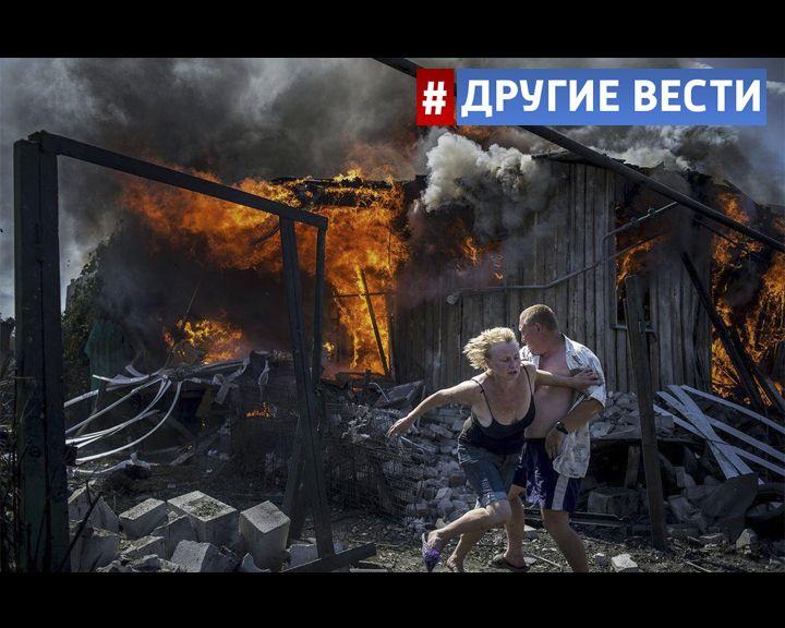 Екатеринбург занял 7-е место среди городов РФ  попробкам на трассах
