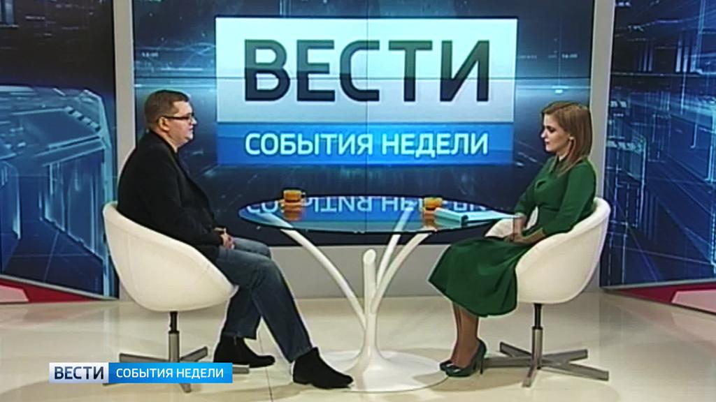 Мнение эксперта. Помогает ли общественный транспорт бороться с пробками в Воронеже