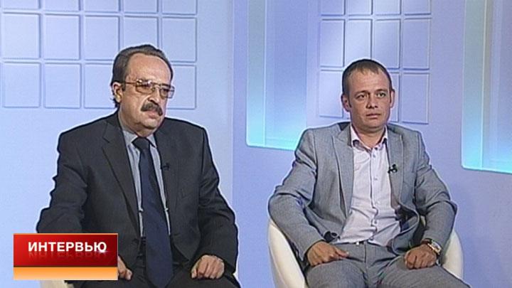 В Воронежской области будут получать асфальт и электроэнергию из мусора?