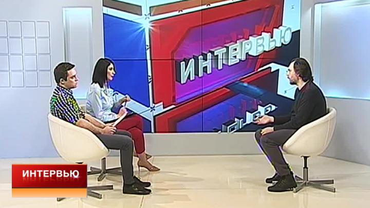 Столичный режиссёр: «Набирать курс в Воронежском институте искусств больше не буду»