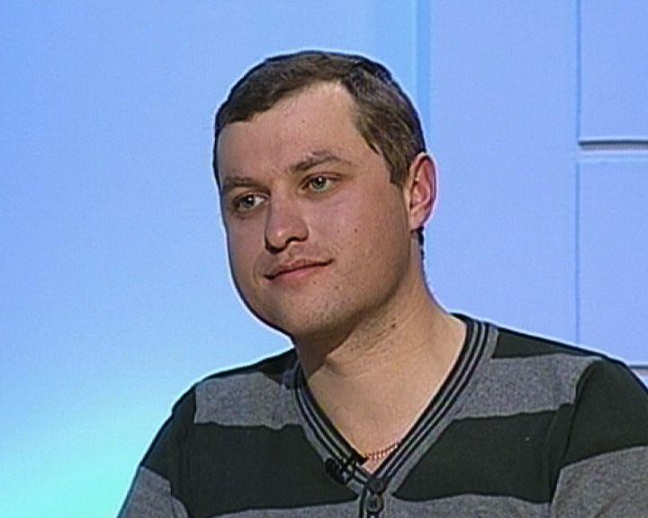 Дорожный активист Владимир Благодырёв о  проекте «Наш надзор» и методах Алексея Шамардина